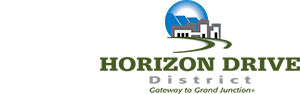 Horizon Drive District